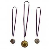 Медали, эмблемы вкладыши