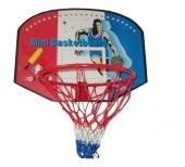 Аксессуары для баскетбола