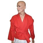 Костюмы, кимоно