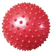 Мячи массажные и игровые