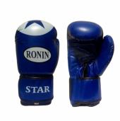 Перчатки для бокса RONIN