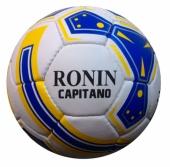 Мячи футбольные Ronin
