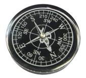 Артикул: DC-45F