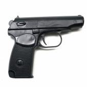 Артикул: ПТ-2М