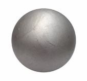 Артикул: TR-618А